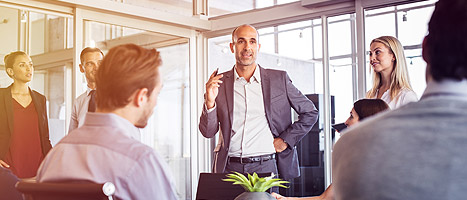 HR_benefits_expertise