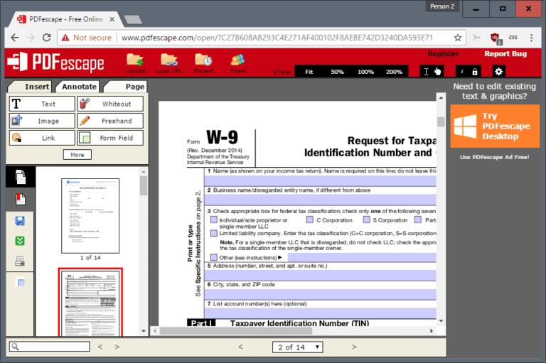 free-online-pdf-editor